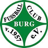 1.FC Burg Bremen