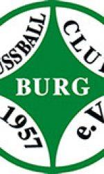 burg-logo-klein